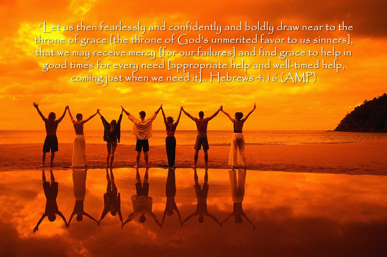 up4sa-unite-in-prayer-Heb-4-Ver-16